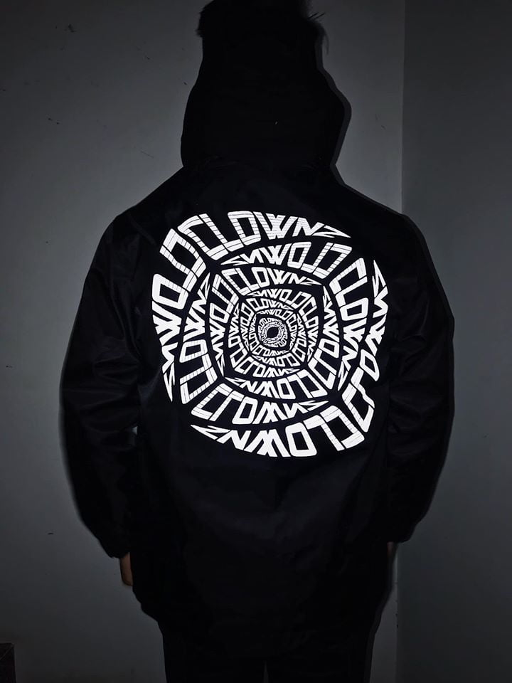 jacket-clownz-local-brand-streetwear.2