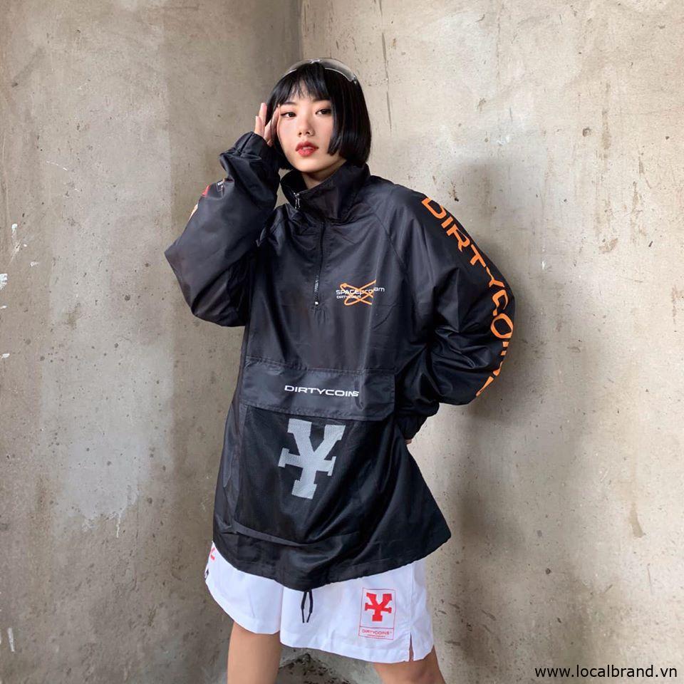 jacket-dirty-coins-local-brand-streetwear-mùa hè.1 jpg