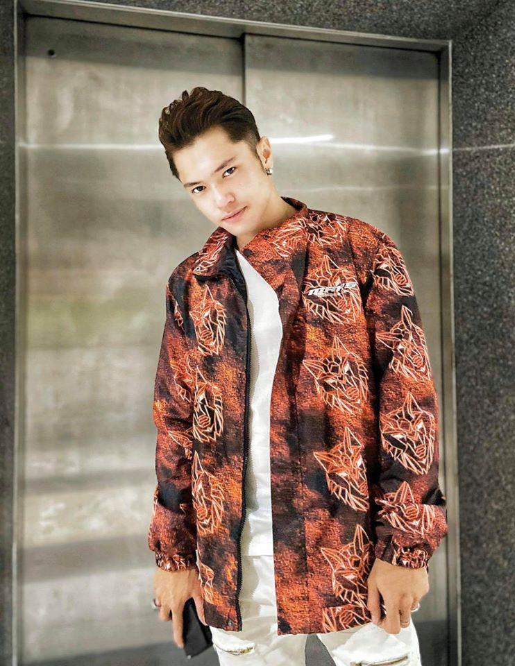 jacket-hades-local-brand-streetwear