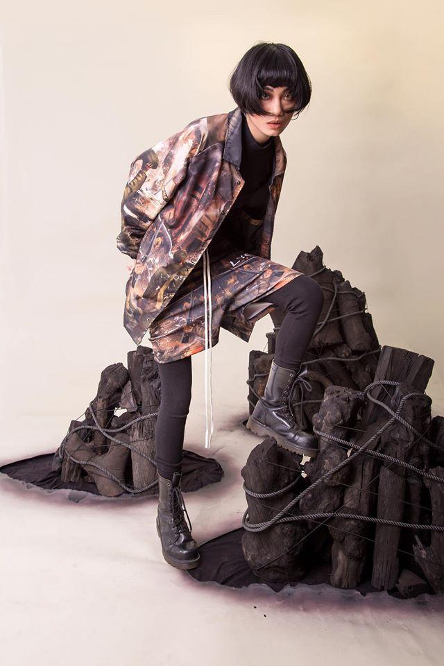 jacket-lyos-local-brand-streetwear.2