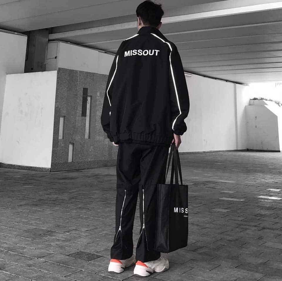 jacket-missout-local-brand-viet-nam-streetwear