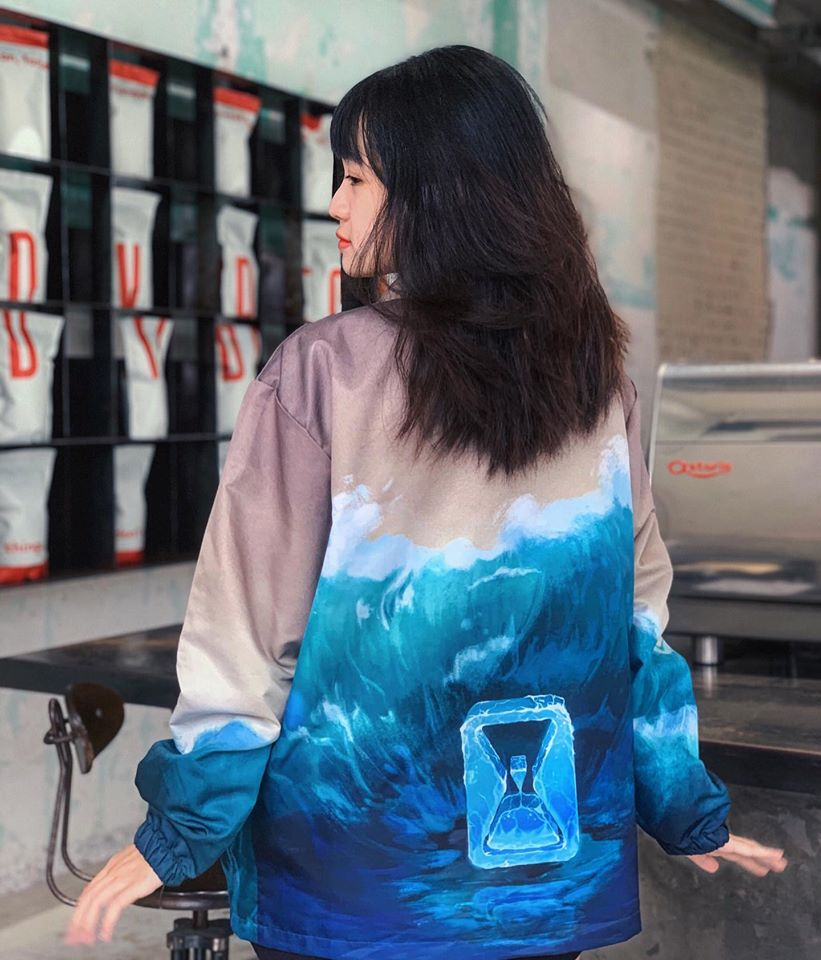 jacket-now-saigon-local-brand-viet-nam