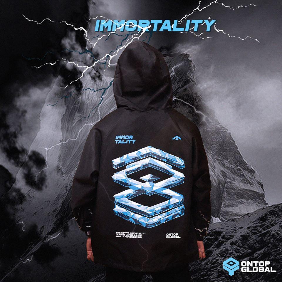 jacket-ontop-local-brand-da-nang-streetwear
