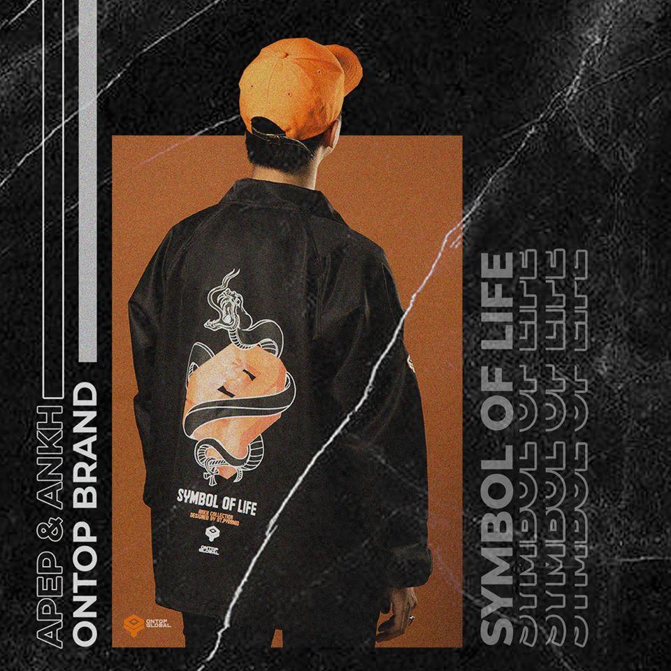 jacket-ontop-global-brand-viet-nam