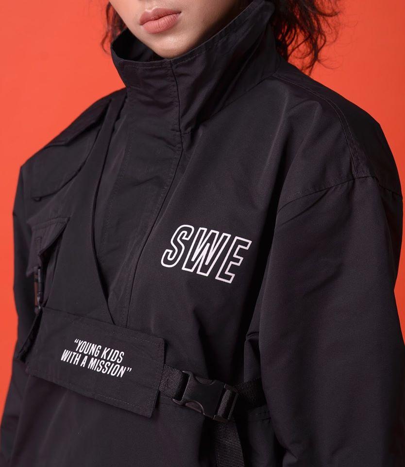 jacket-swe-local-brand