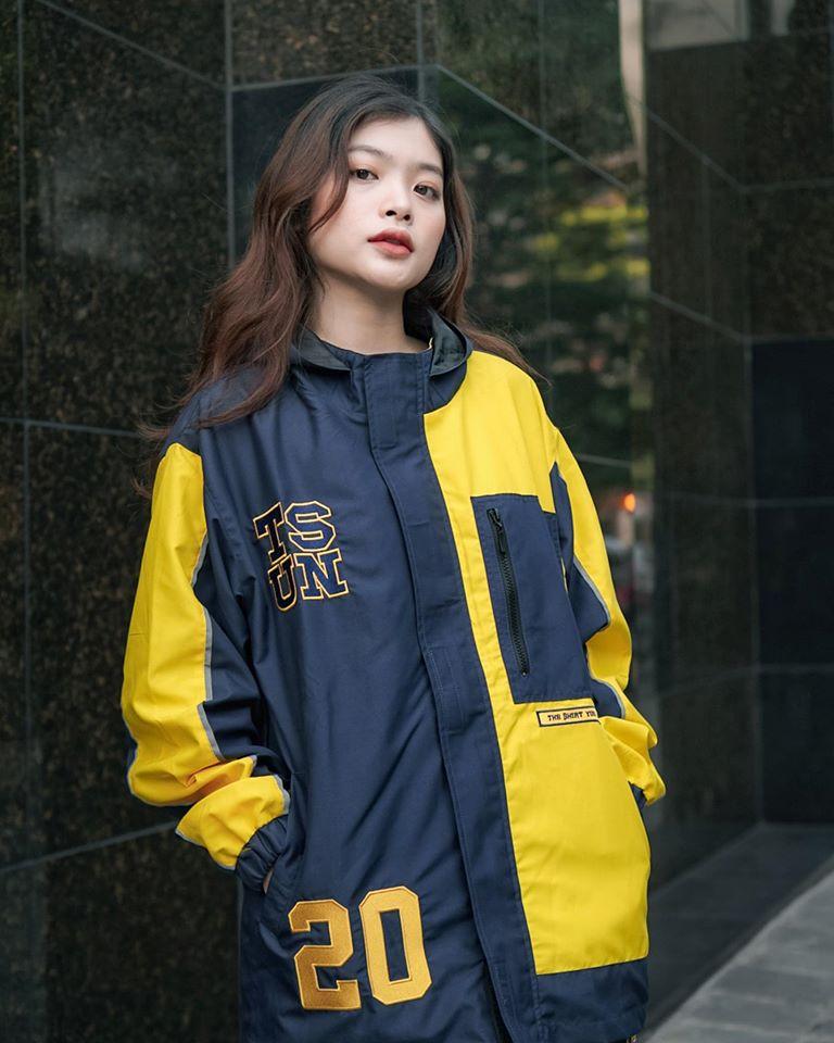 jacket-tsun-local-brand-viet-nam