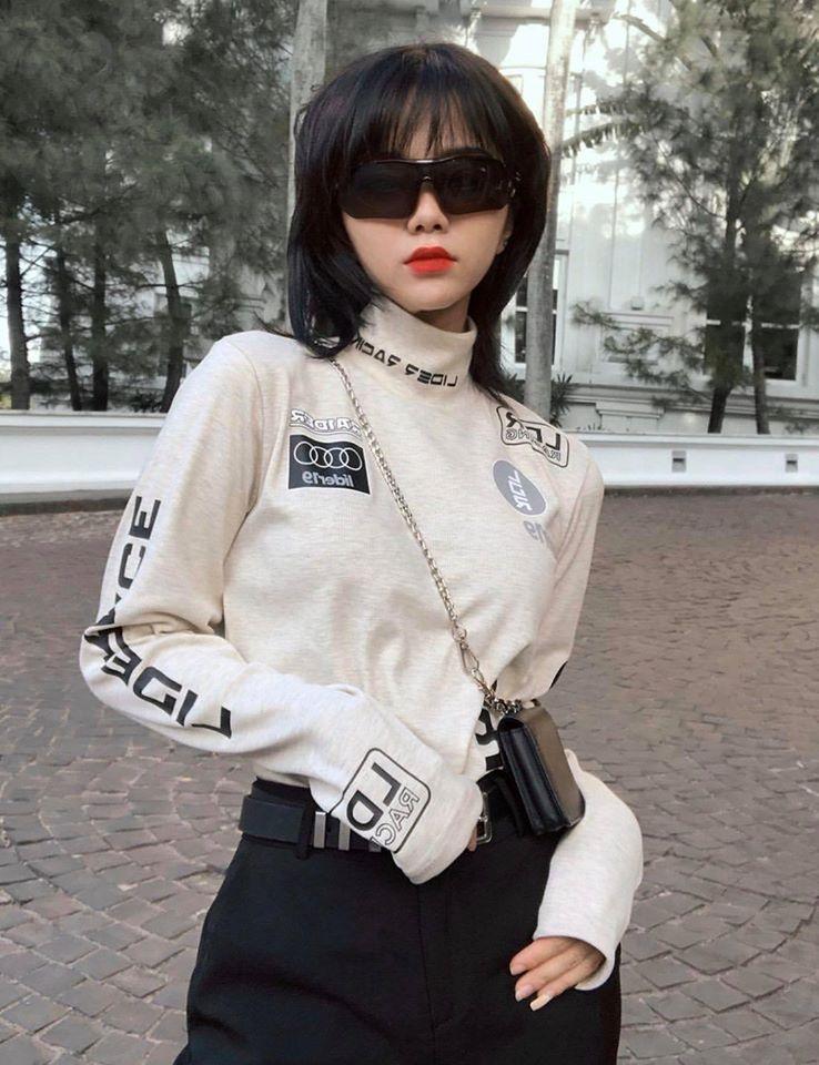 lider-racing-five-local-brand-viet-nam-streetwear
