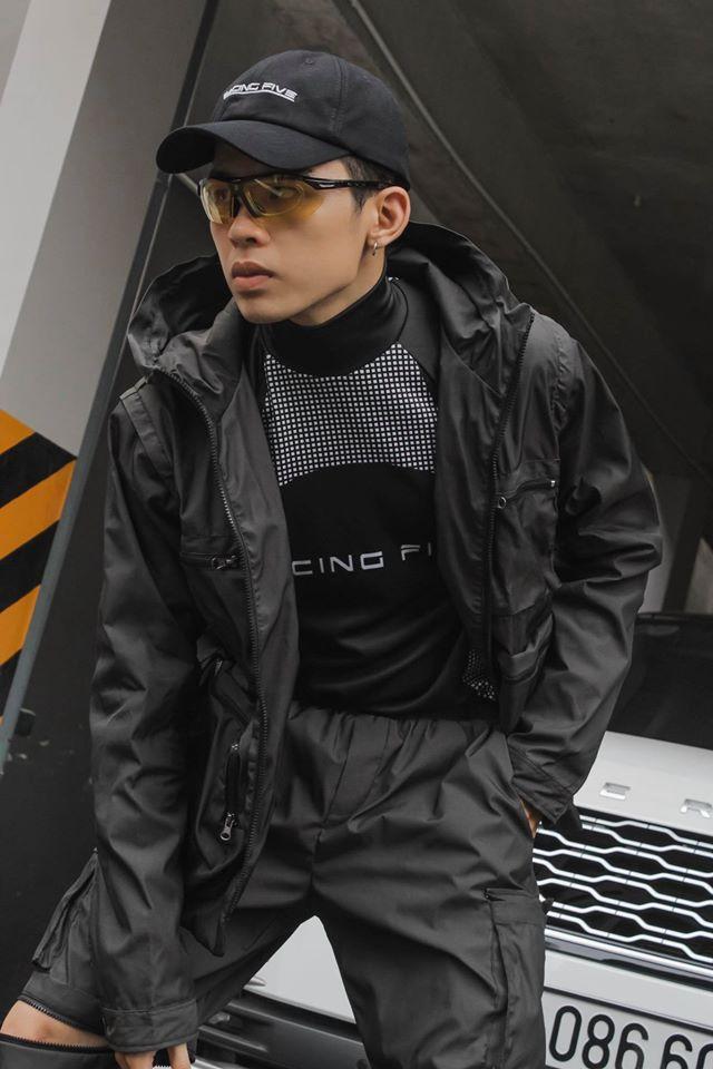 lider-racing-five-local-brand-viet-nam-streetwear.jpg3