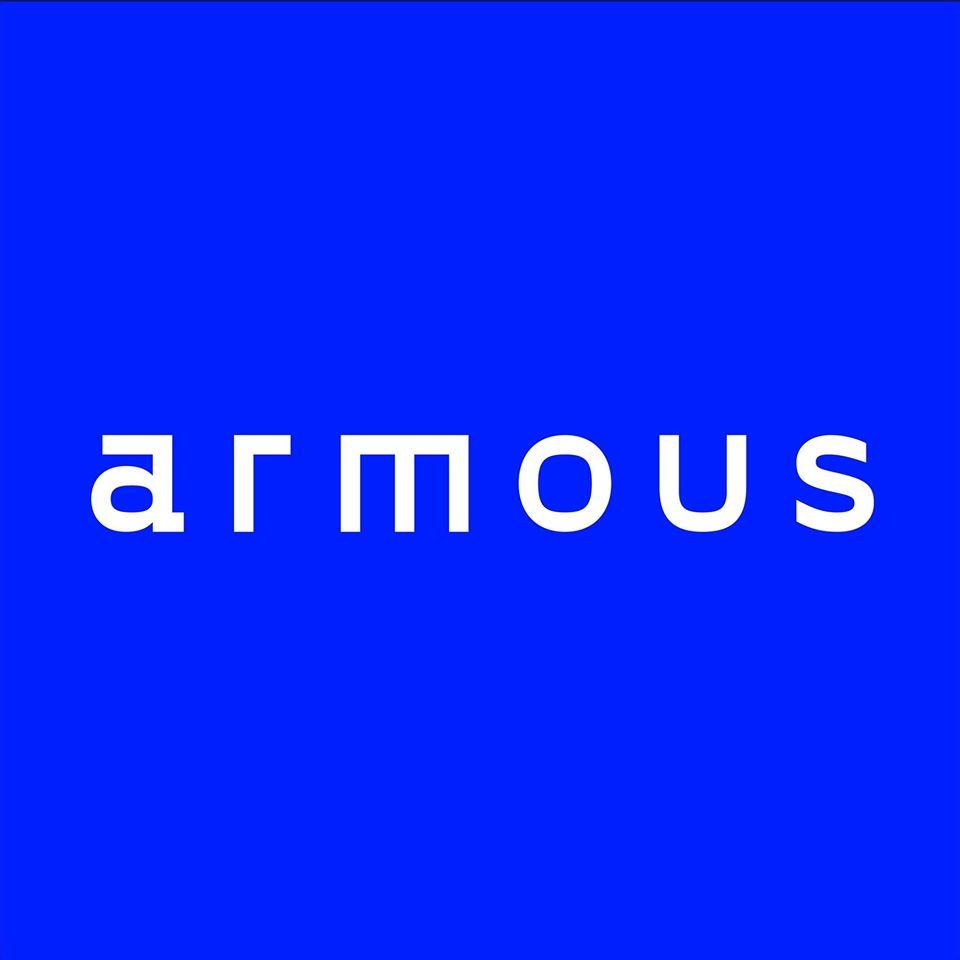 logo-armous-local-brand-streetwear-viet-nam