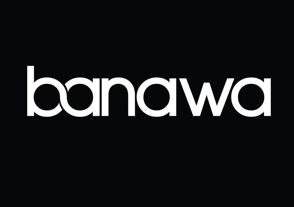 BANAWA