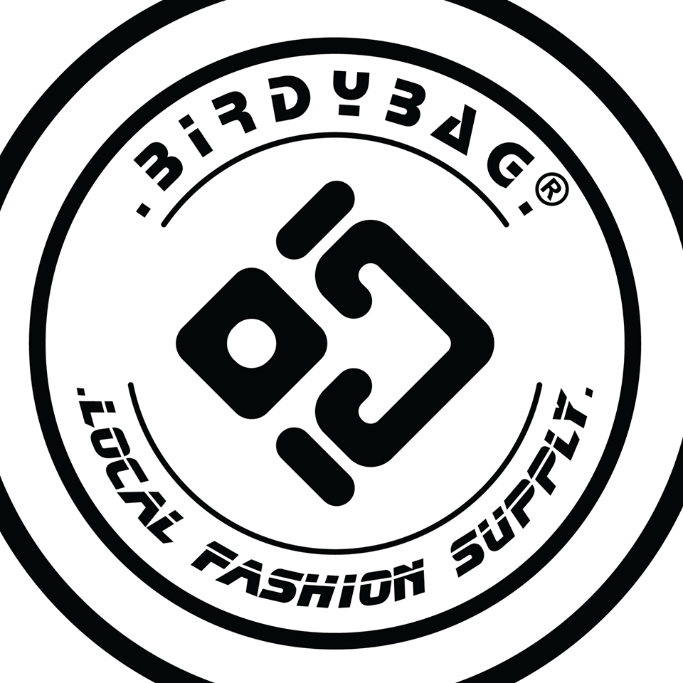 logo-birdy-bag-local-brand-viet-nam-streetwear