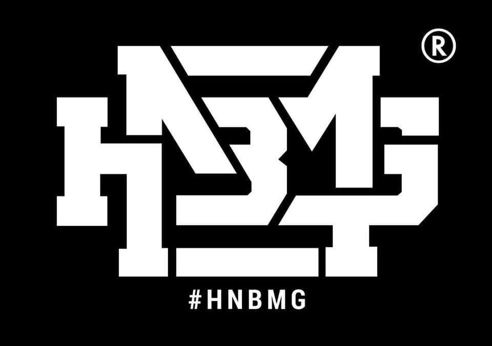 HNBMG