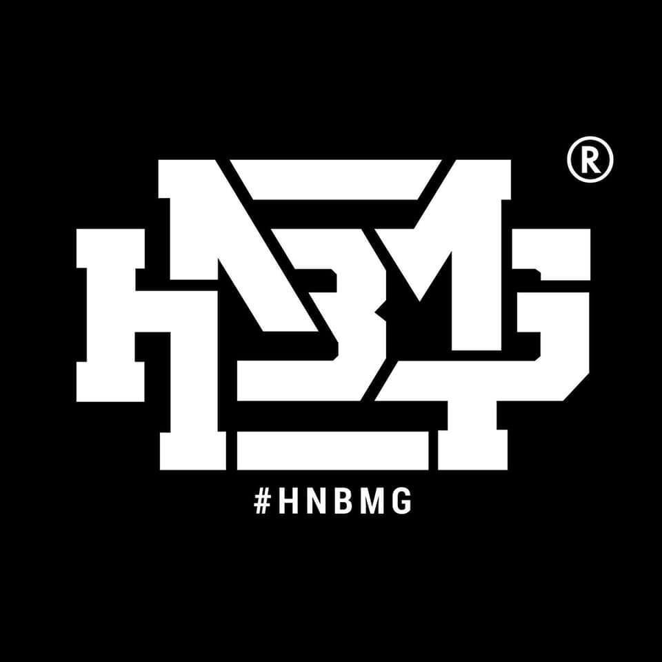 logo-hnbmg-local-brand-ha-noi-streetwear-viet-nam