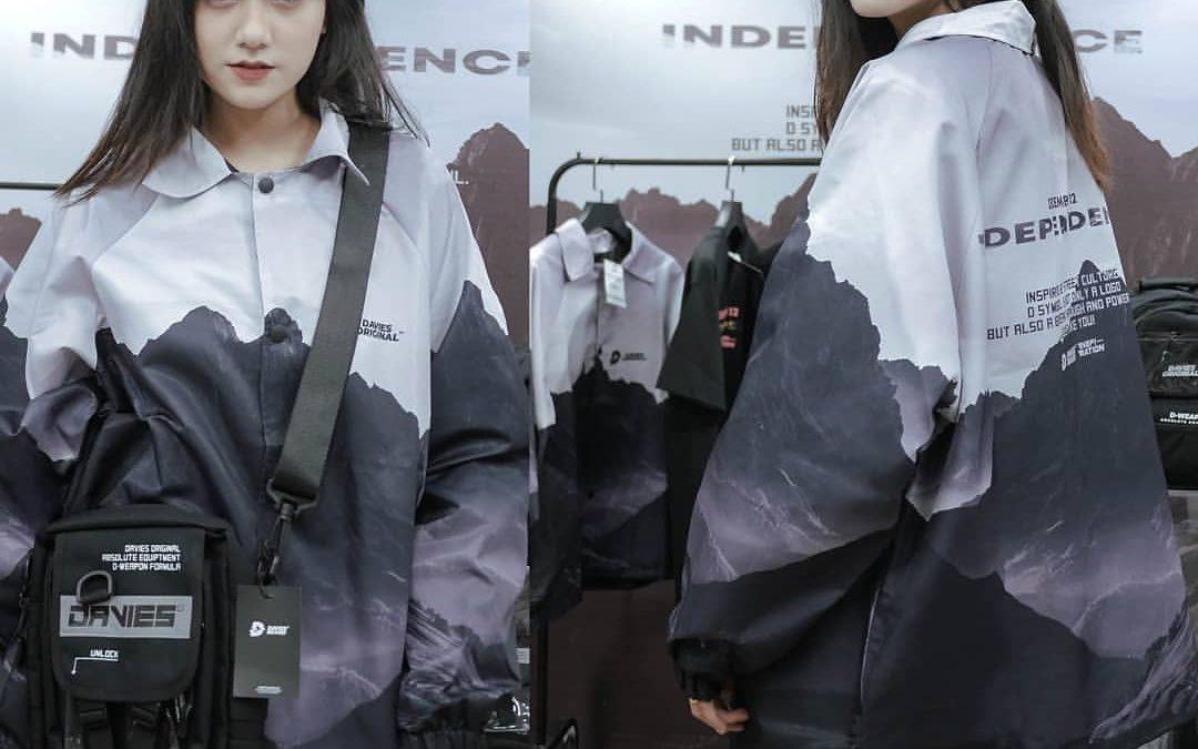 TOP 3 items Mini Bag Local Brand: chất lượng năm 2020