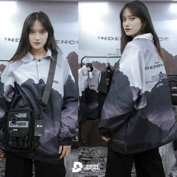 mini-bag-local-brand-hcm