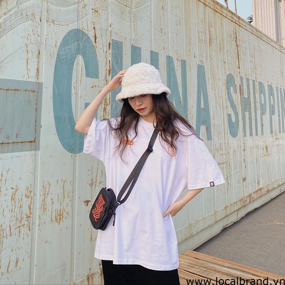 mini-bag-swe-local-brand-streetwear