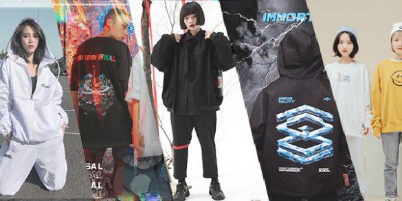 nhung-local-brand-duoc-yeu-thich-nhat-tai-da-nang-streetwear