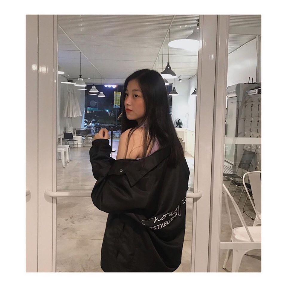 jacket-local-brand-NOWSAIGON-Coaches-Jacket-streetwear-viet-nam-2020