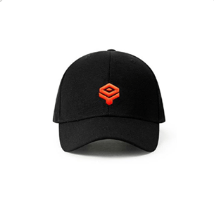 ontop-logo-cat-local-brand-streetwear