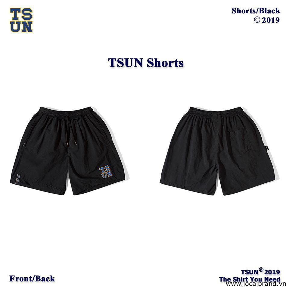 short-tsun-flicker-local-brand-streetwear.1