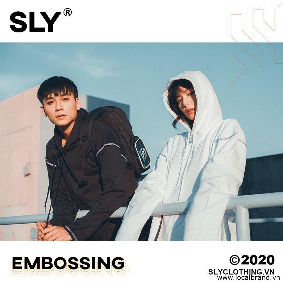 sly-clothing-local-brand-viet-nam-streetwear