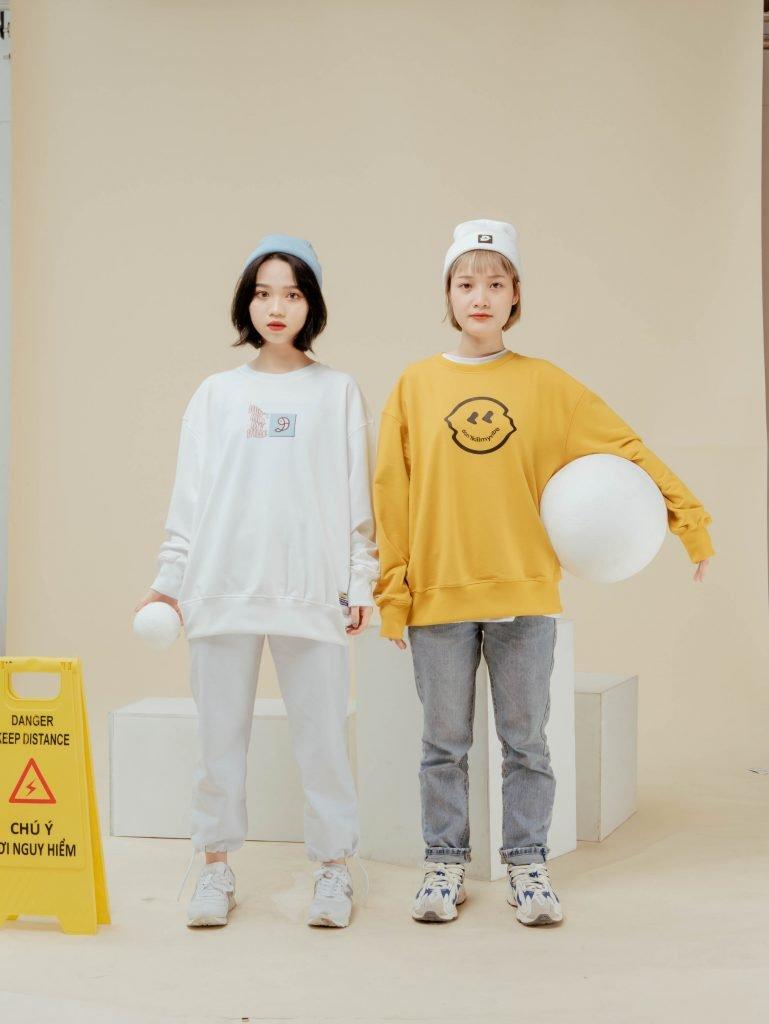 sweetwear-dkmv-local-brand-da-nang-streetwear.