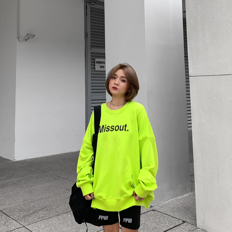 sweater-missout-local-brand-viet-nam-streetwear
