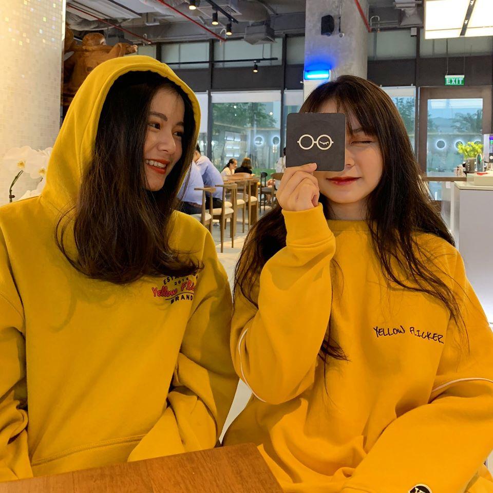 sweater-yellow-flicker-local-brand-streetwear