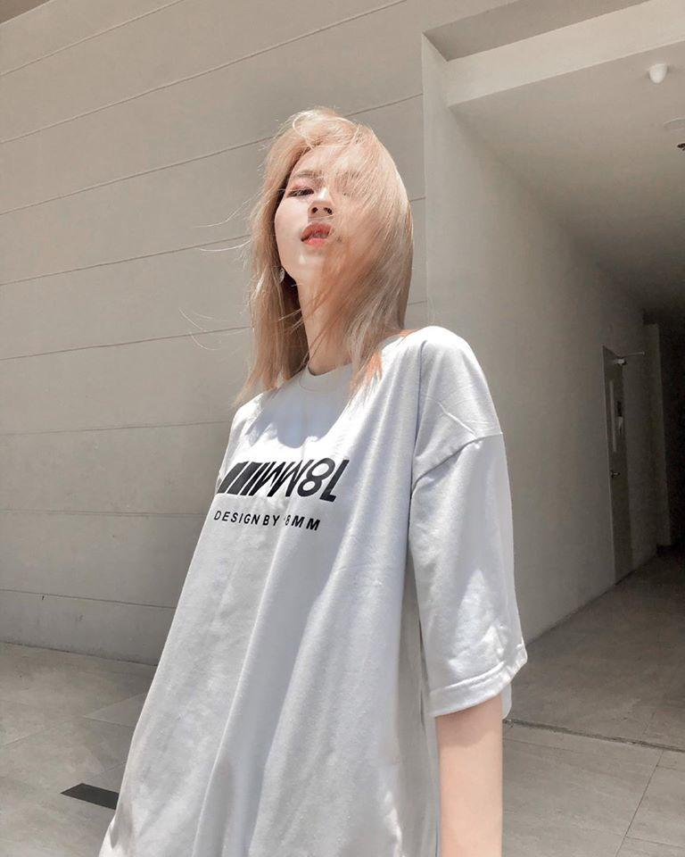 tee-18mm-official-local-brand-viet-nam-streetwear