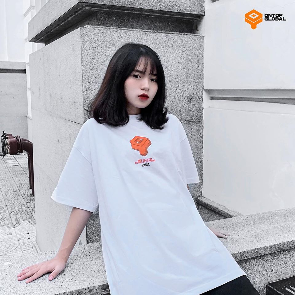 tee-basic-gia-re-local-brand-streetwear