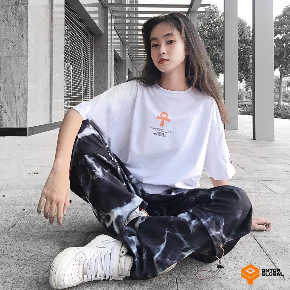 tee-ontop-global-brand-viet-nam