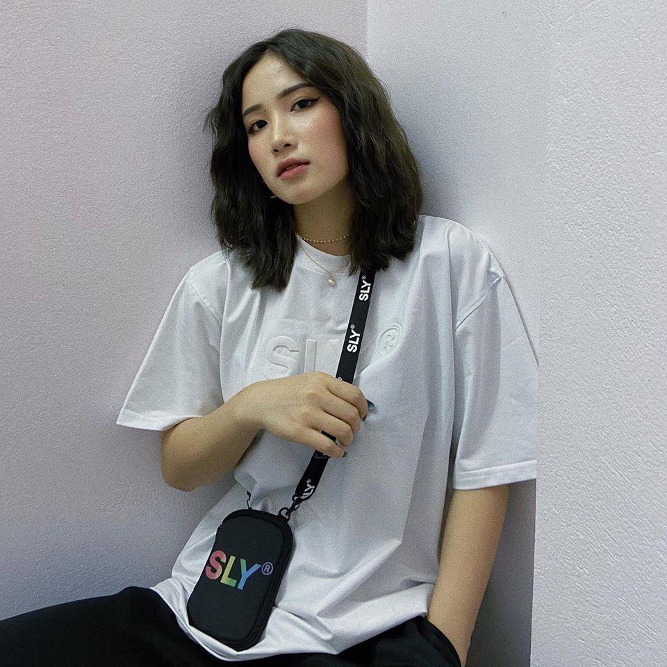 tee-sly-clothing-local-brand-viet-nam-streetwear