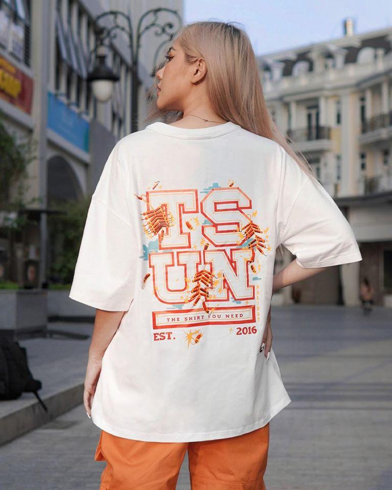 tee-tsun-local-brand-viet-nam