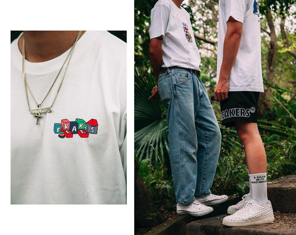 teefreakers-local-brand-viet-nam-streetwear