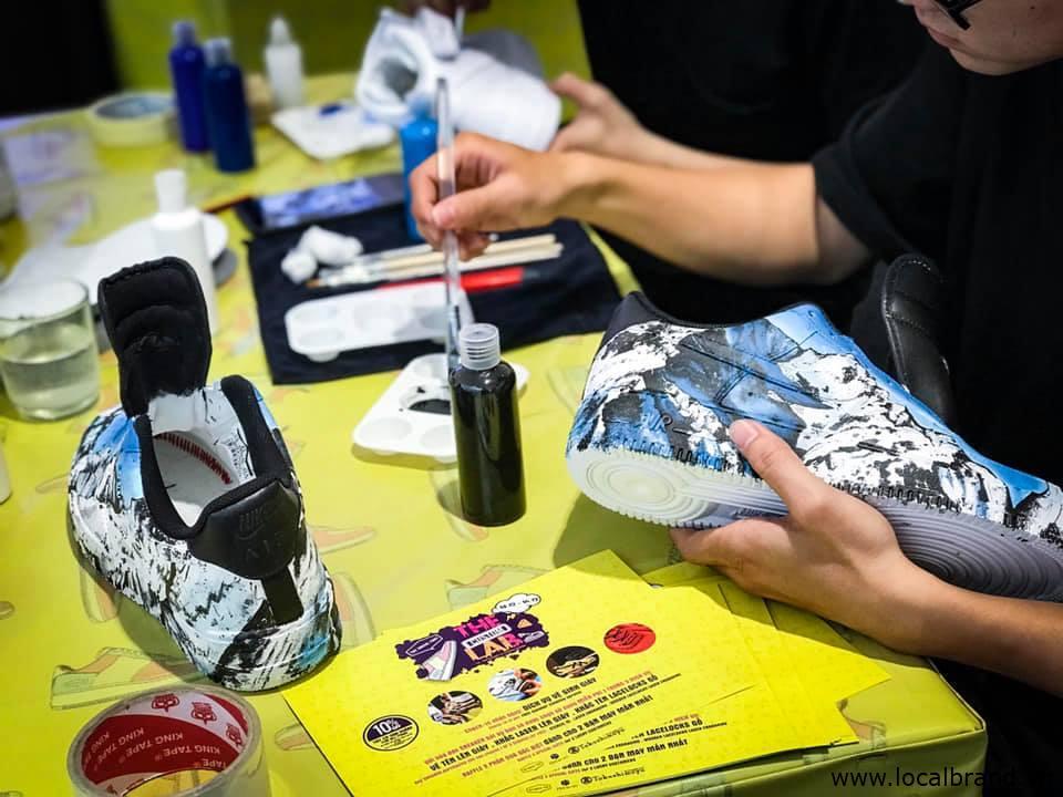 the social foot viet nam custom giày Sneaker nổi tiếng Thành phố Hồ Chí Minh.jpg2