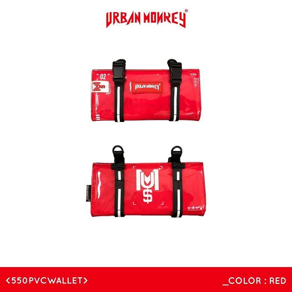 ví-urban-monkey-local-brand-streetwear
