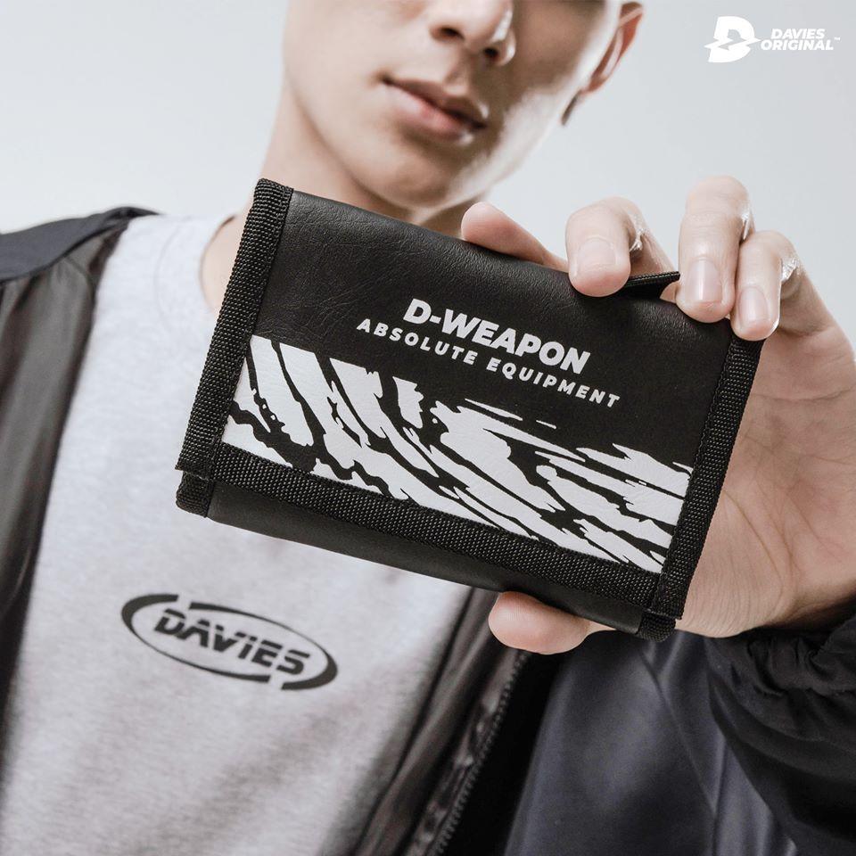 wallet-local-brand-davies-duoc-danh-gia-tot-nhat-2020.1