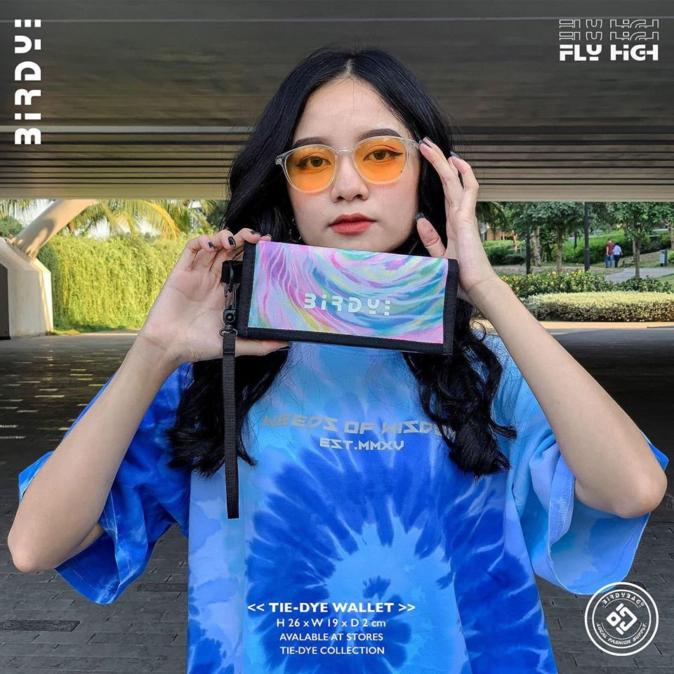 Wallet-birdybag-local-brand-streetwear