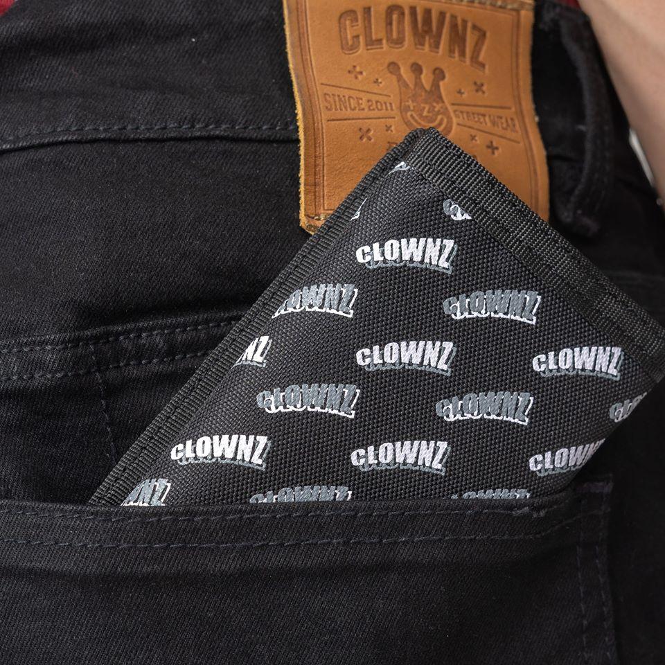 wallet-clownz-local-brand-streetwear.jpg1