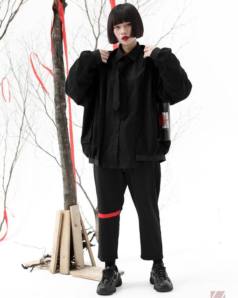 zune.zx-local-brand-da-nang-streetwear