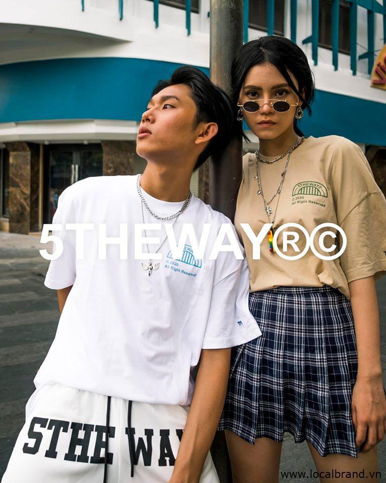 5theway-local-brand-streetwear