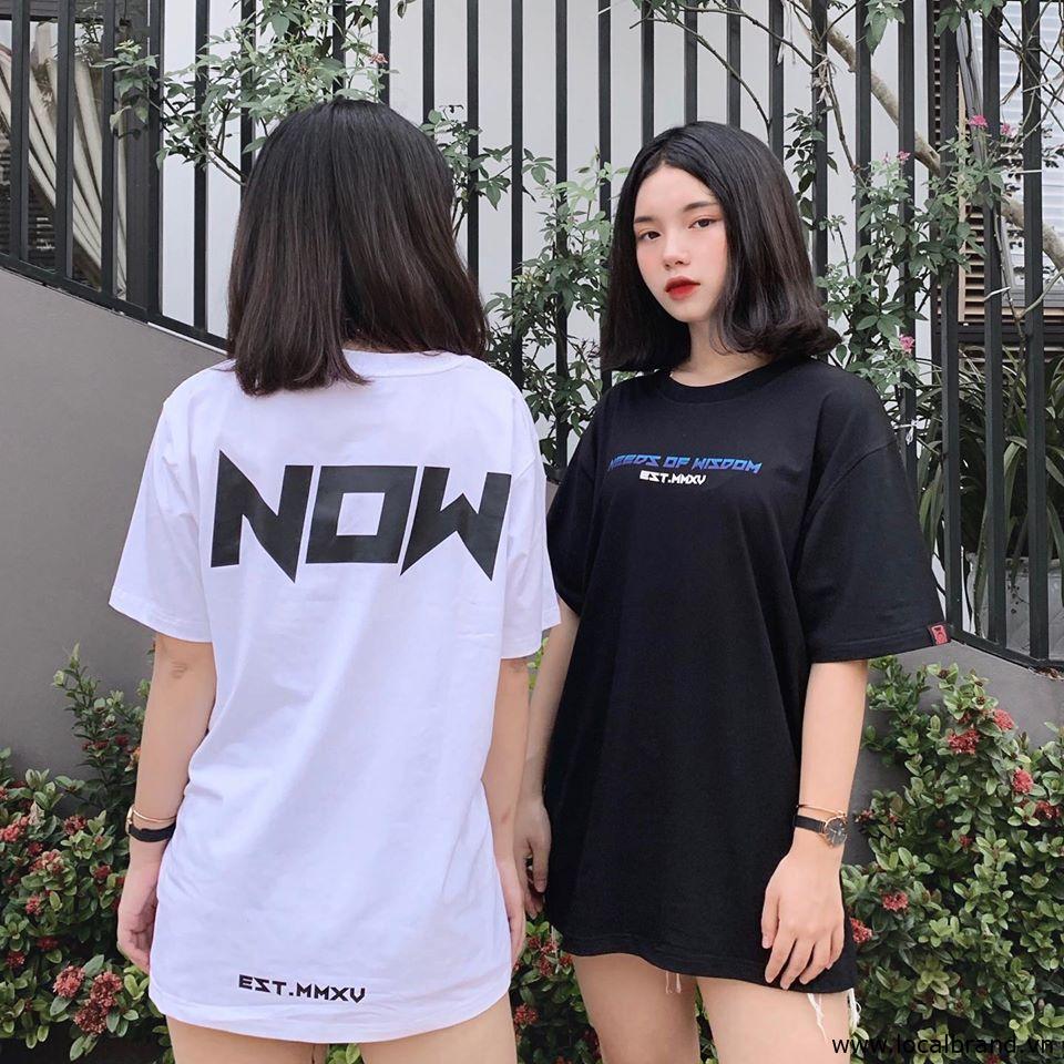 now-local-brand-streetwear