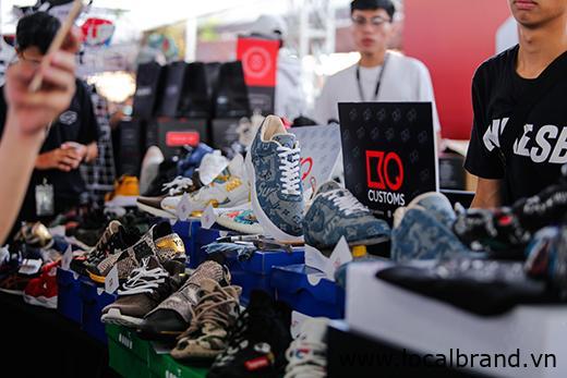 sneakerfest-local-brand-streetwear