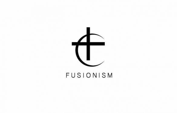FUSIONISM