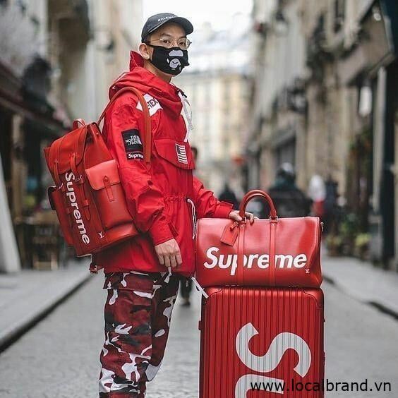 supreme-luxury-brand-street-wear-local-brand