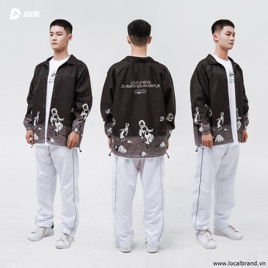 ao-khoac-du-local-brand-streetwear