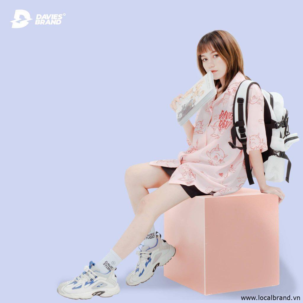 ao-so-mi-tay-ngan-hong-pastel-local-brand