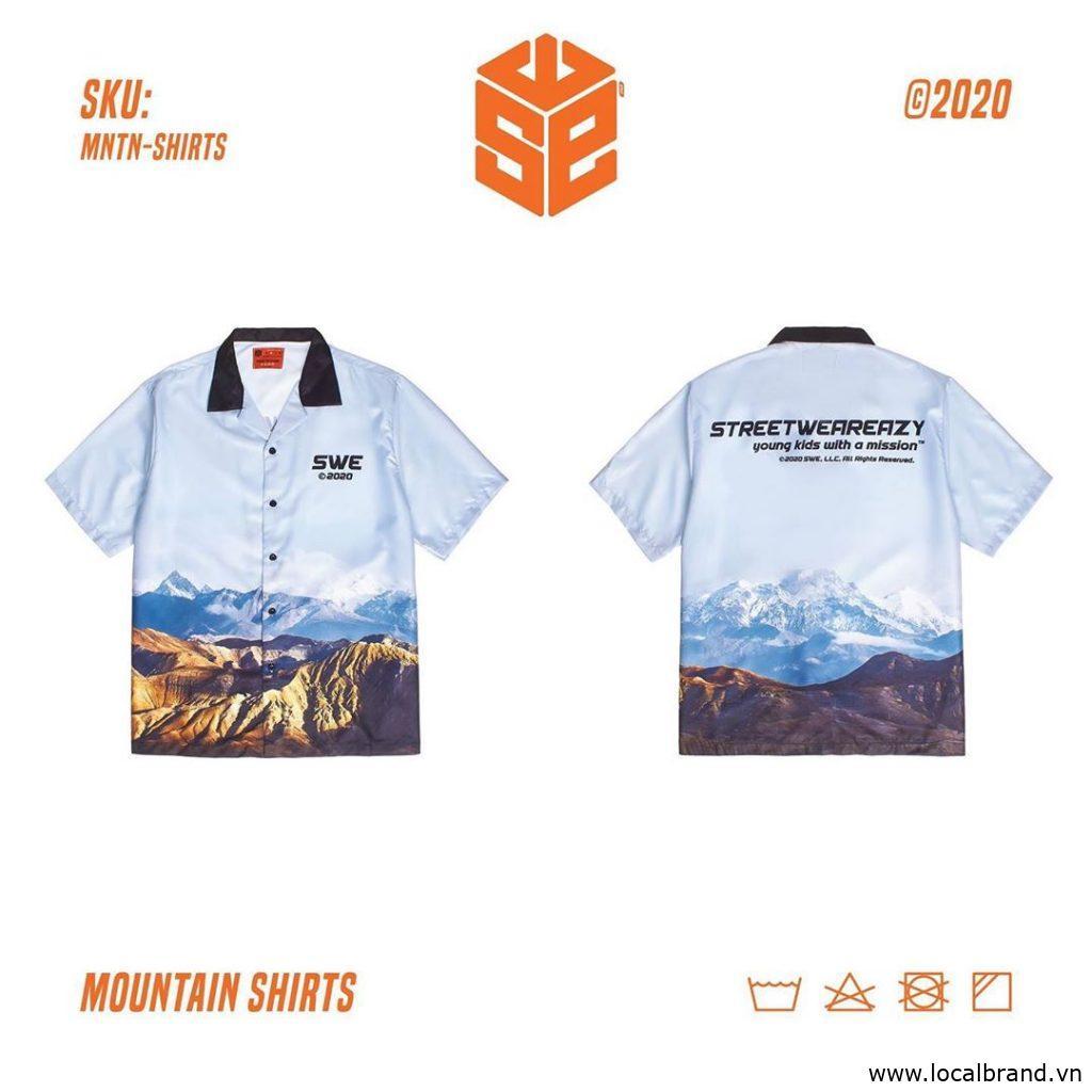 ao-so-mi-swe-local-brand-streetwear