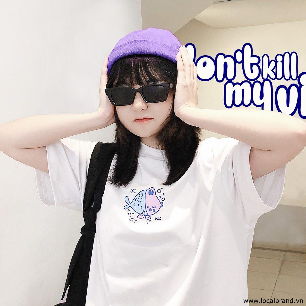 ao-thun-trang-nu-gia-re-streetwear-local-brand