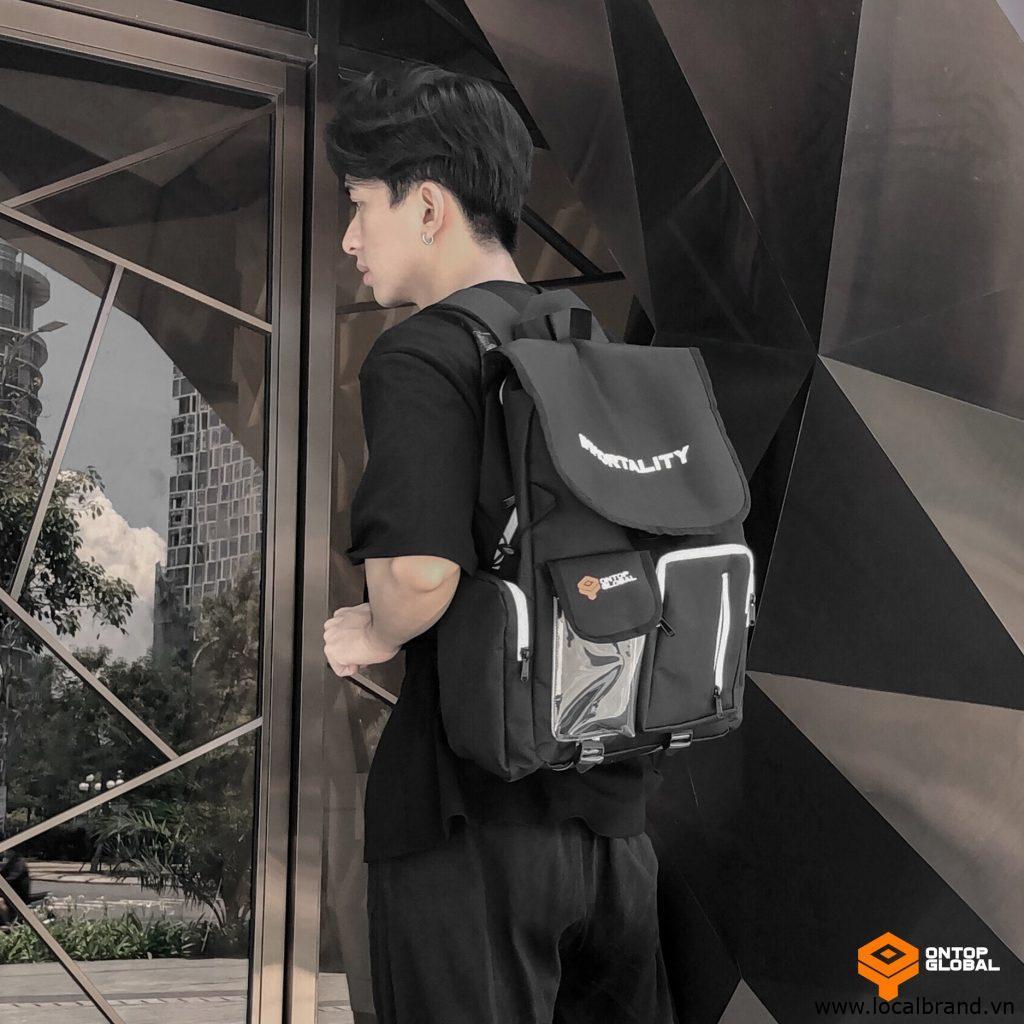 balo-laptop-gia-re-local-brand